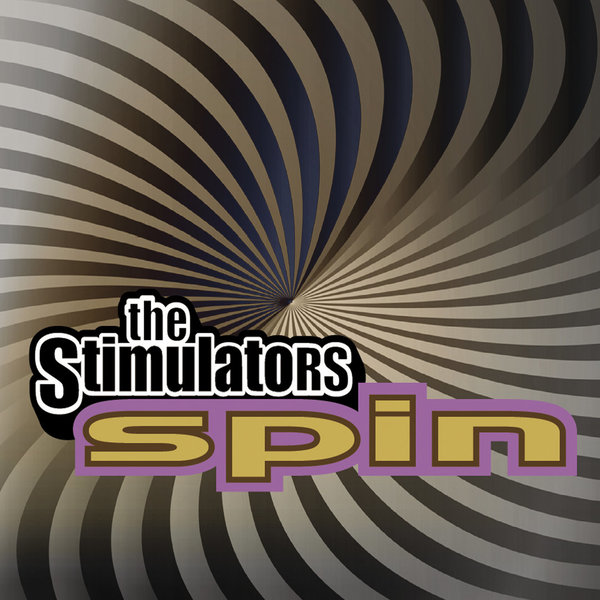 Spin - The Stimulators