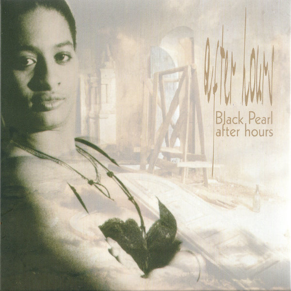 After Hours - Black Pearl