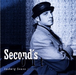 Seconds Out - Ludwig Seuss