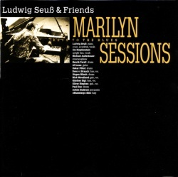 Marilyn Sessions - Ludwig Seuss